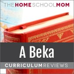 A Beka Reviews