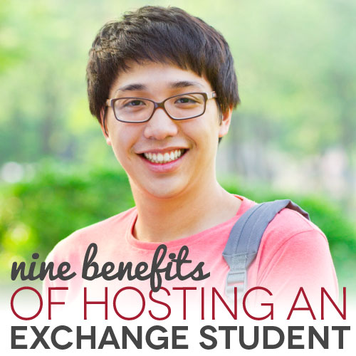 hosting foreign exchange students Foreign exchange students & host families welcome foreign exchange students and host families exchange student world is a place for students and families to read stories, share stories and learn from eachothers experiences.