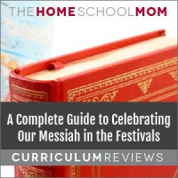 A Complete Guide to Celebrating Our Messiah in the Festivals