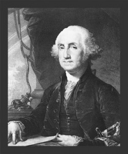 TheHomeSchoolMom President Resources: George Washington
