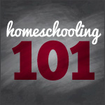 How to Get Started Homeschooling