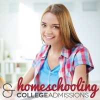 TheHomeSchoolMom Blog: Homeschooling and the College Admissions Process