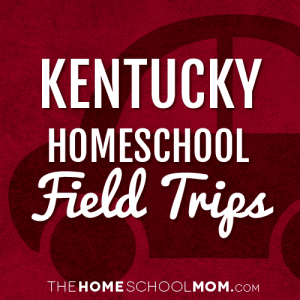 kentucky-field-trips