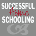 TheHomeSchoolMom: How our family defines successful homeschooling