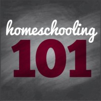 Homeschooling 101: How to start homeschooling